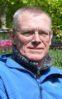 Willem Tesselaar, wedstrijdleider